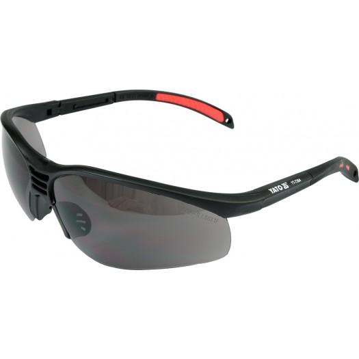 Delovna sončna očala